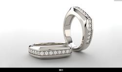 http://chrissimpson.jewelershowcase.