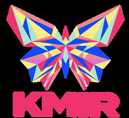 KMIR - color 3.png
