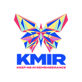 KMIR - color1.png