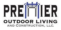 PremierOutdooor_Logo.jpg
