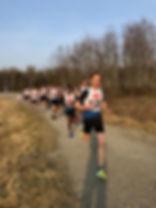 Kjell_Halvarssons_minneløp_2019_2.JPG