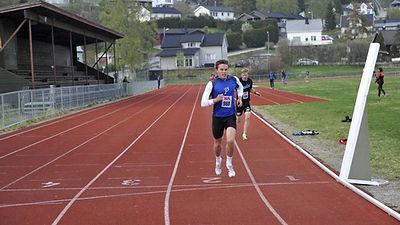 Mats Ivar Klingen Namdalsavisa.jpg