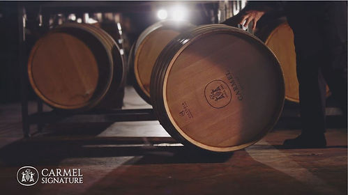 carmel winery 2.JPG