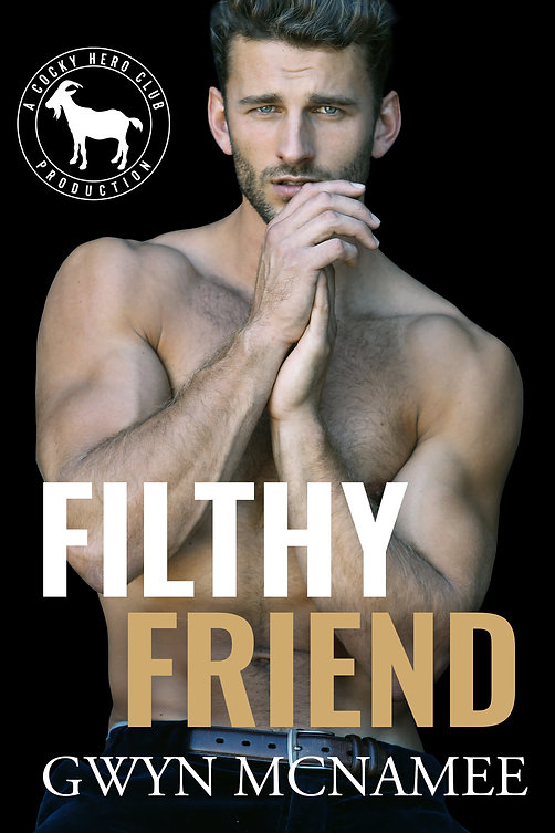 Filthy Friend Cover.jpg
