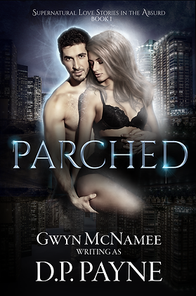Parched book one (1).png