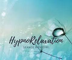 5718-post-hypnorelaxation-12-.jpg