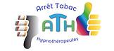 logotype-ath.png
