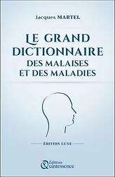 9782358052290-grand-dictionnaire-malaise