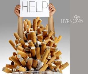 Comment le marketing nous incite à fumer