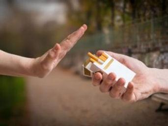 stop-cigarette-tabac-350x262-300x225.jpg