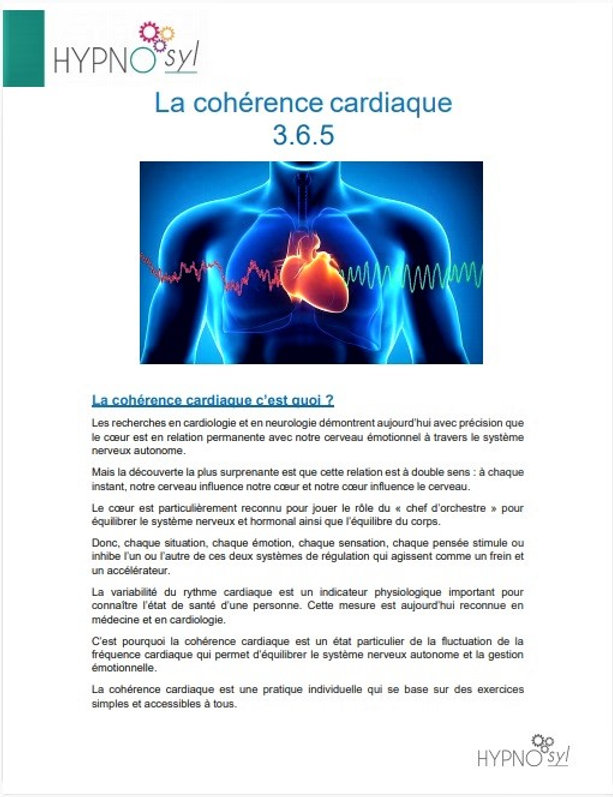 1- Coherence Cardiaque.jpg
