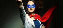 210124-Superheroine-p1u6gkc676u73g3y3no2