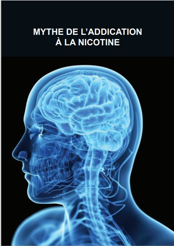 Mythe addiction nicotine -1.jpg