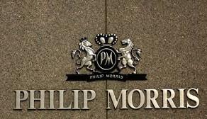Produits sans nicotine, l'avenir pour Philip Morris ?