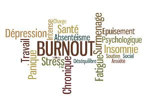 STRESS, ANXIÉTÉ, FATIGUE : DES PROBLÈMES QUI TOUCHENT TOUT LE MONDE UN JOUR OU L'AUTRE