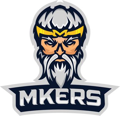 Logo Mkers