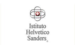 Istituto Helvetico Sanders
