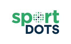Logo Sport Dots