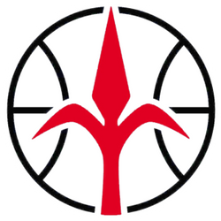 Logo Pallacanestro Trieste