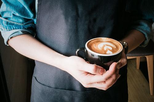Barista Coffee.jpg