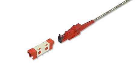 csm_E-2000_Interlock_safety_fiber_optic_