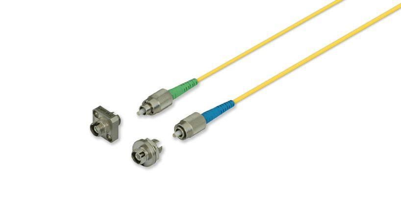 csm_FC_STD_EC-61754-2_fiber_optic_connec