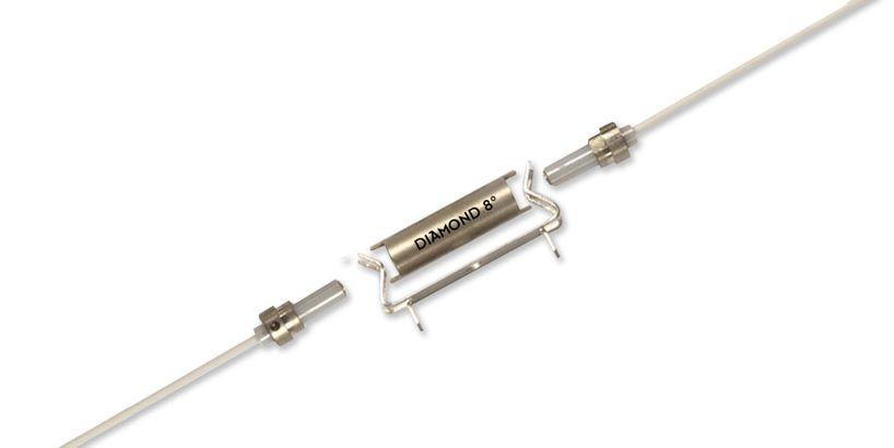 csm_DMI_Fiber_optic_connectors_c078452c2