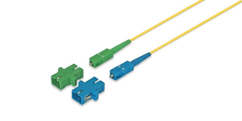 csm_SC_SIMPLEX___DUPLEX_Fiber_optic_conn