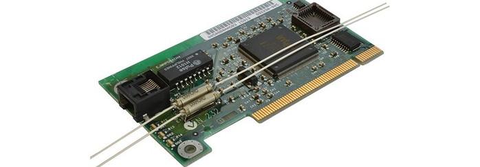csm_DMI_Small_fiber_optic_connector-PCB_