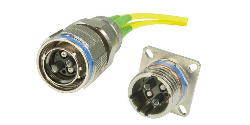 csm_MIL-38999_DM4_rugged_fiber_optic_con