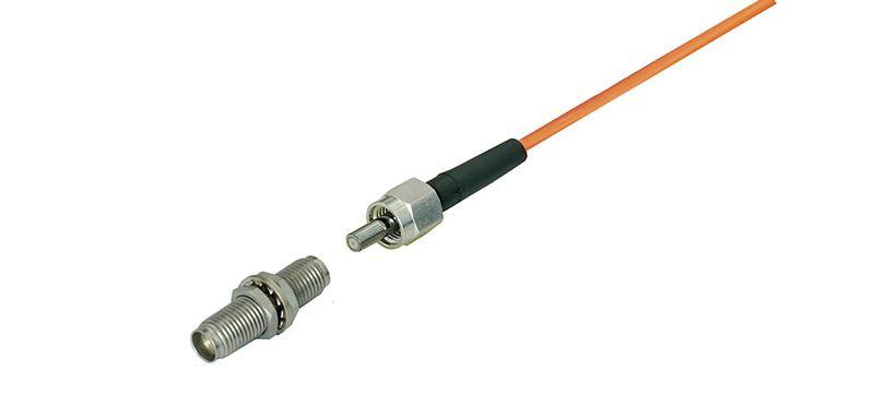 csm_F-SMA_Standard_Multimode_fiber_optic