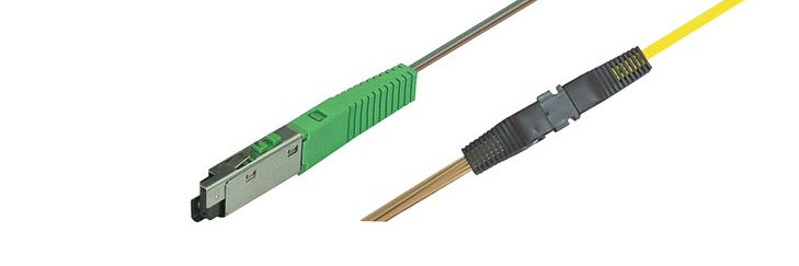 csm_MFS___FAN-OUT_cords__fiber_optic_con