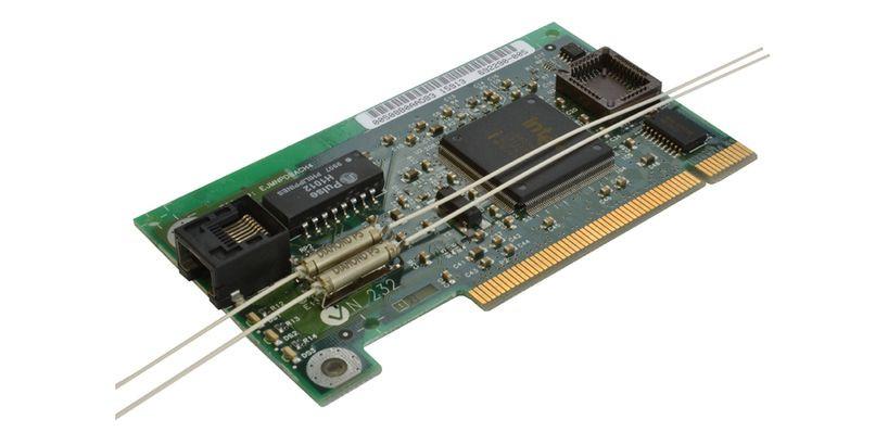 csm_DMI_PS_Small_fiber_optic_connector_P