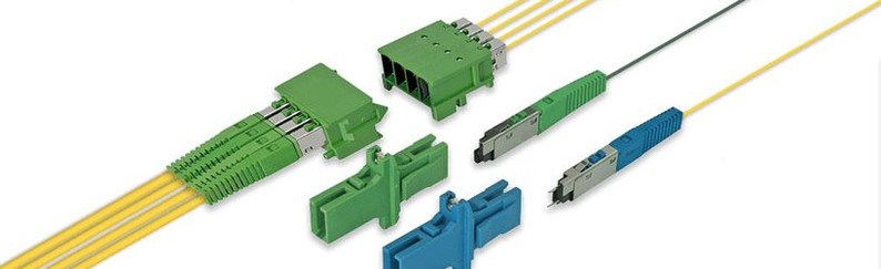 csm_Multi-Fifber-System-connector-MFS_54