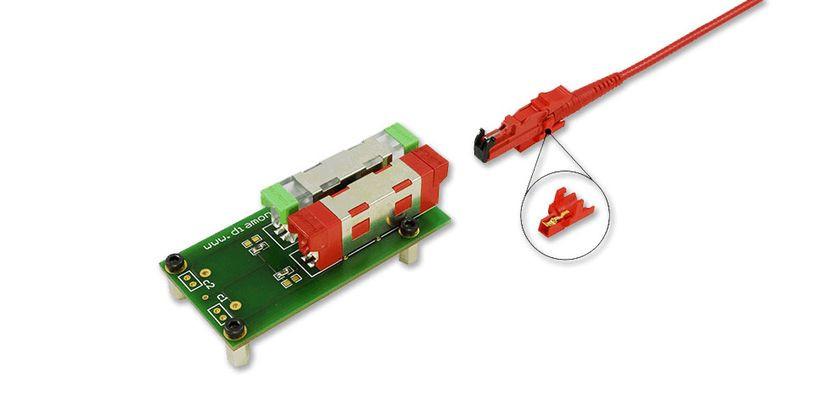 csm_E-2000_Interlock_PCB_safety_fiber_op