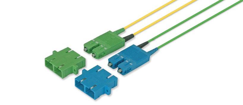 csm_SC-simplex-duplex-Push-pull-fiber-op