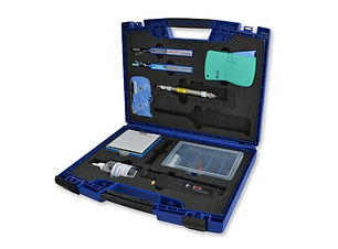 csm_Cleaning_Kit_for_Fiber_optic_connect