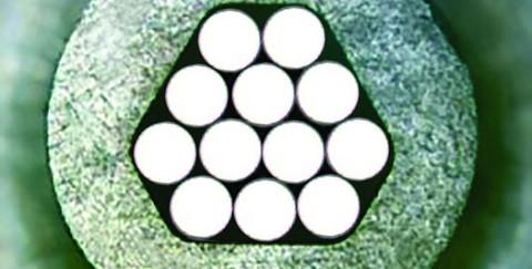 csm_Hexagonal_multi_fiber_ferrule_7e7efa