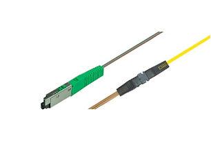 MFS-Multi-Fiber-System.jpg