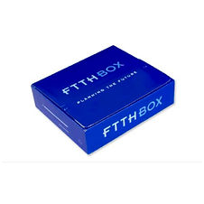 FTTH-Box.jpg