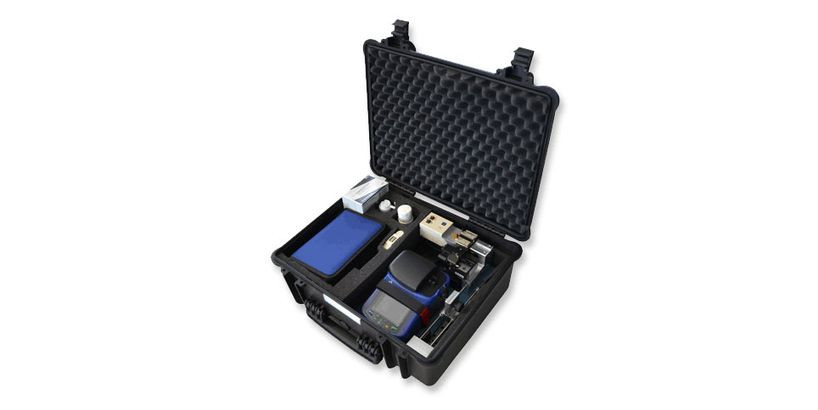 csm_Zeus-D50-HE-Fiber-fusion-splicer-for