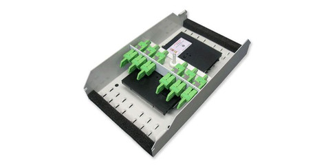 csm_Compact_fiber_optic_wall_distributor
