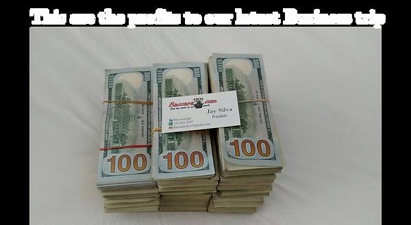 profits 1.png