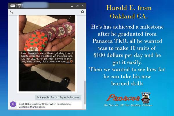 harold 3.jpg