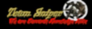 Sniper Squadrom logo.png
