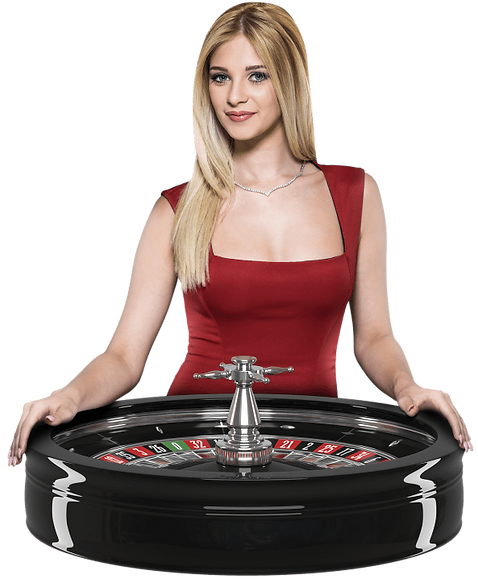 Roulette-Girl.png