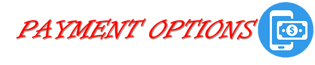 payment options logo.png