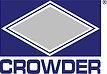 Crowder-logo-2.0.png