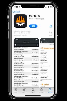MEHS-app-light-mode.png