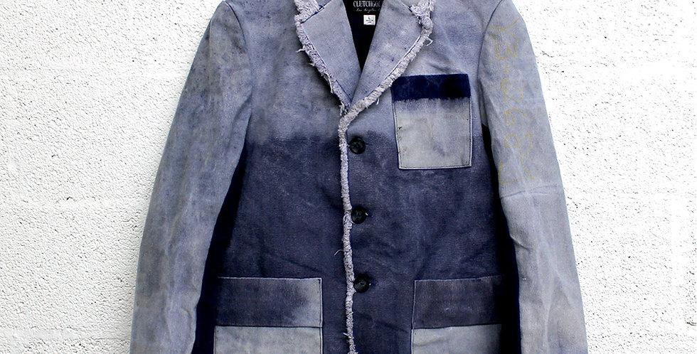 Reused Jacket L <Overnight>